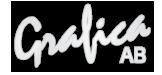 Grafica Logo